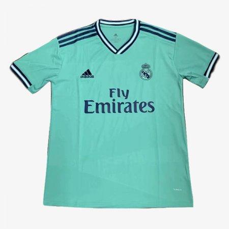 Comprar camiseta de real madrid 2019-2020 3a replica
