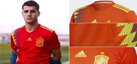 3177ccd3c9746 Comprar camiseta espana barata